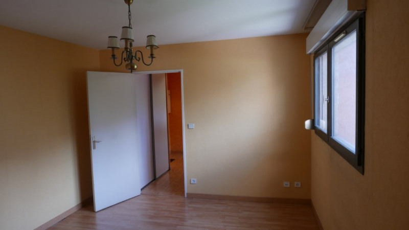 Vente appartement Annecy 135 000€ - Photo 11