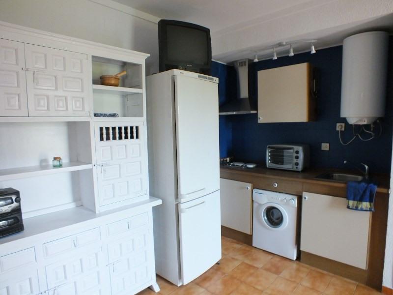Sale apartment Rosas 92000€ - Picture 8