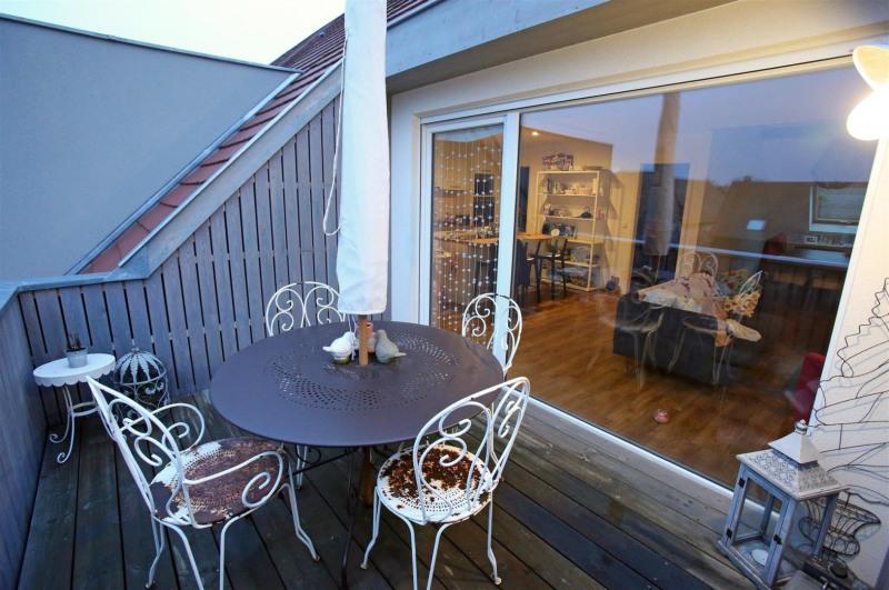 Venta  apartamento Colmar 259600€ - Fotografía 3