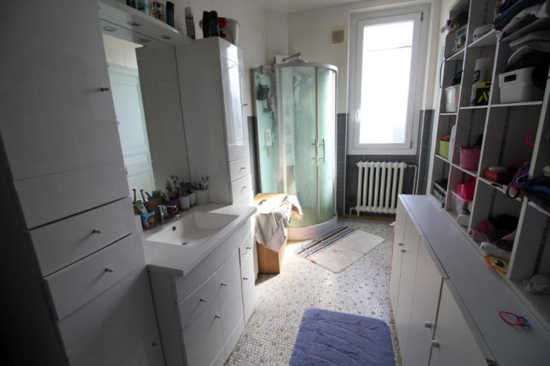 Vente maison / villa Villenoy 350000€ - Photo 6