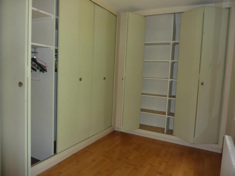 Sale house / villa Lisieux 299250€ - Picture 6