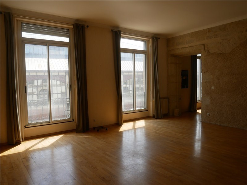 Vente appartement Beziers 210000€ - Photo 3