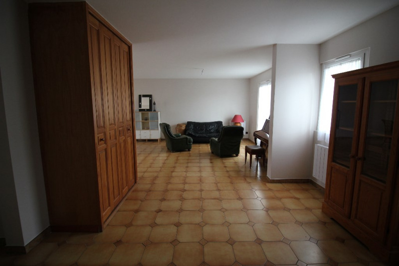 Sale house / villa Conflans sainte honorine 434 000€ - Picture 5