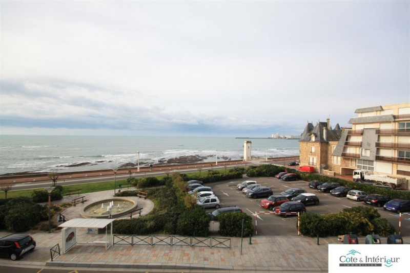 Vente appartement Les sables d'olonne 204 750€ - Photo 3