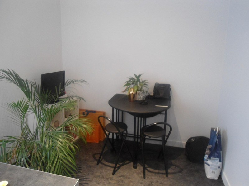 Investment property apartment Trouville sur mer 98 100€ - Picture 4