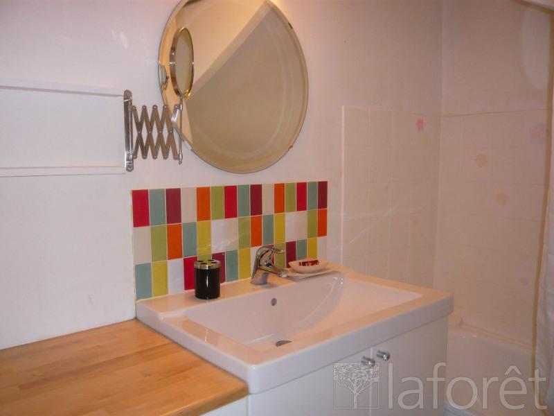 Location appartement Lyon 2ème 750€ CC - Photo 4