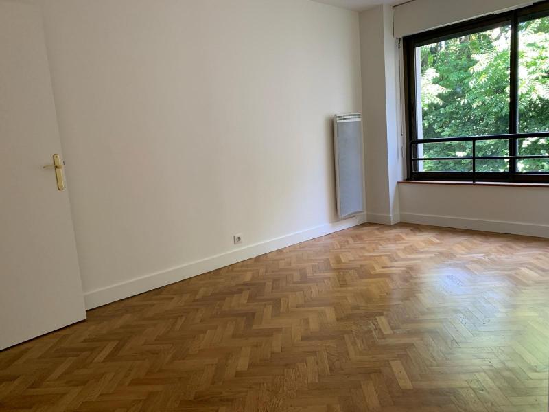 Location appartement Paris 7ème 963€ CC - Photo 3