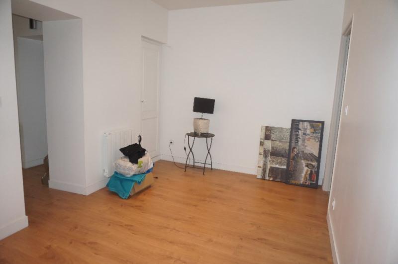 Venta  apartamento Vienne 149000€ - Fotografía 7