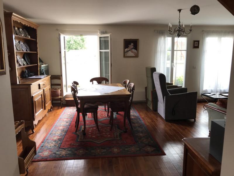 Sale apartment Les pavillons sous bois 410000€ - Picture 8