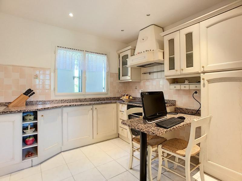 Immobile residenziali di prestigio casa Saint martin du var 649000€ - Fotografia 13