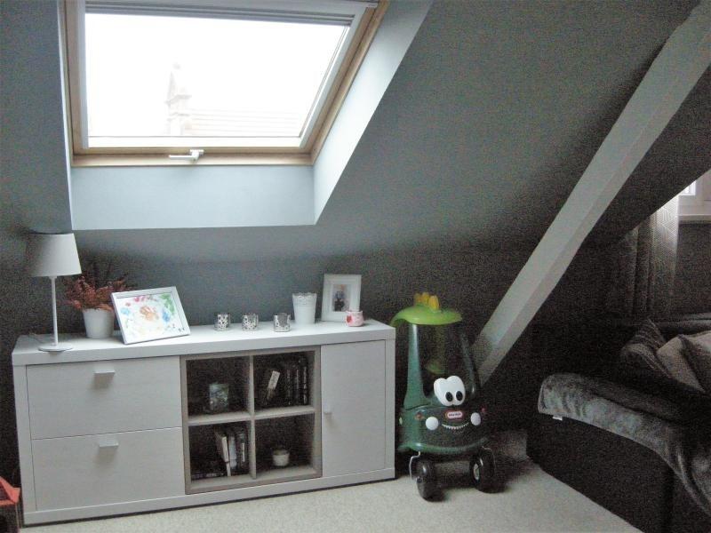 Vente appartement Wissembourg 130000€ - Photo 6