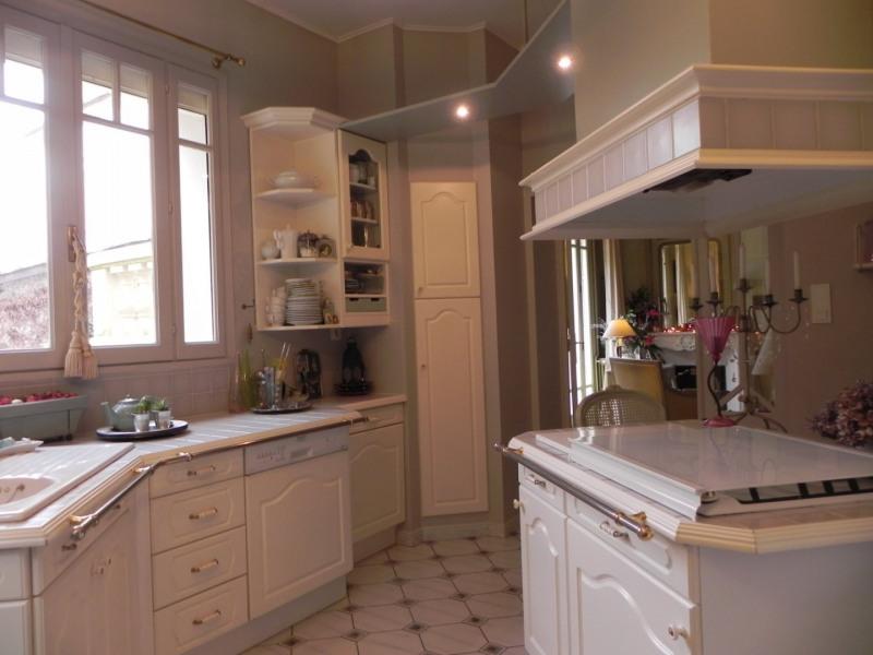 Vente maison / villa Agen 474000€ - Photo 4