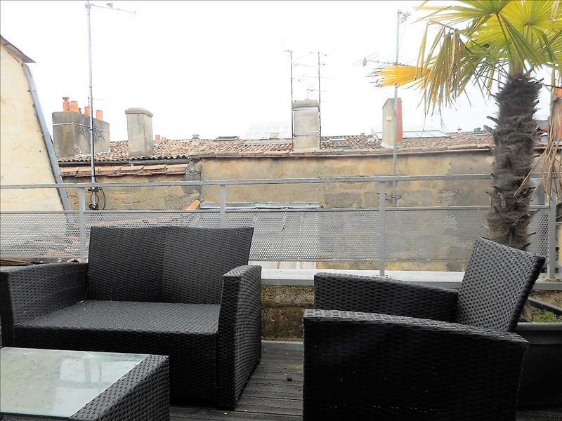 Vente de prestige appartement Bordeaux 685000€ - Photo 3