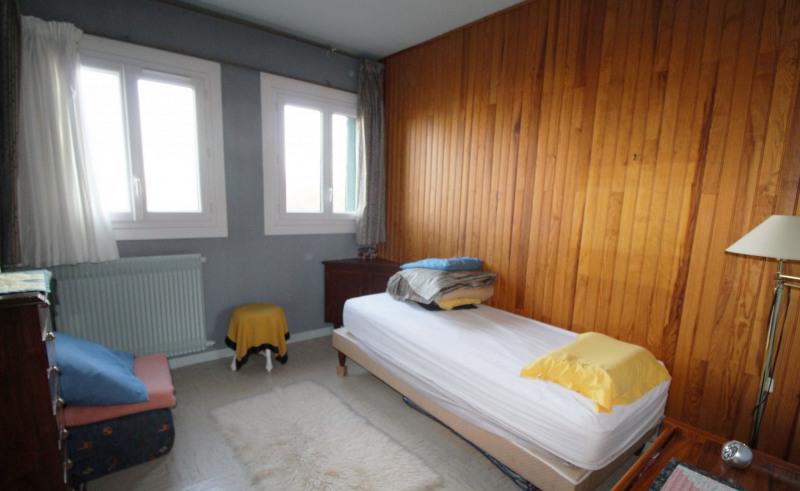 Sale apartment Maurepas 139000€ - Picture 4