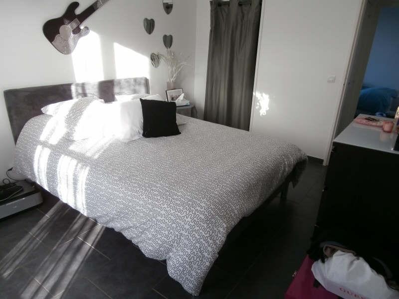 Verhuren  appartement Salon de provence 723€ CC - Foto 2