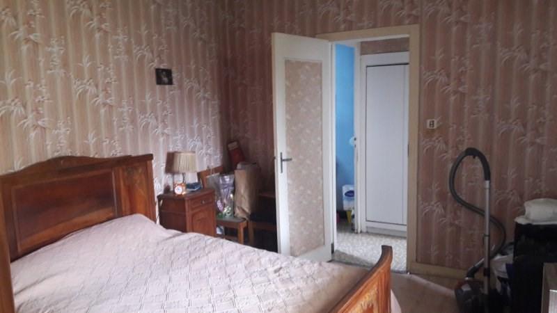 Sale house / villa Coulounieix chamiers 64000€ - Picture 5
