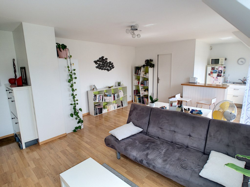 Sale apartment Melun 126 900€ - Picture 7