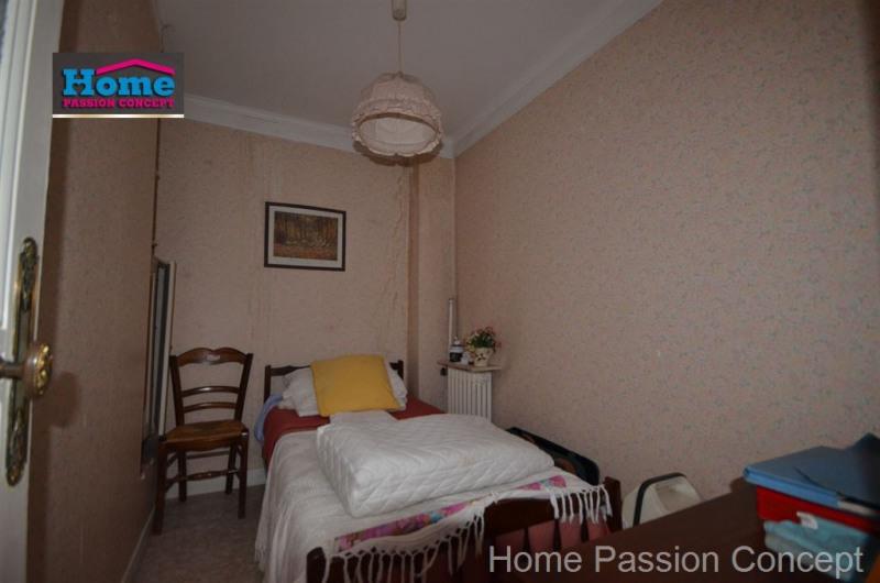 Vente maison / villa Nanterre 458000€ - Photo 8