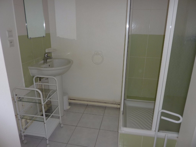 Location appartement Pontivy 389€ CC - Photo 9