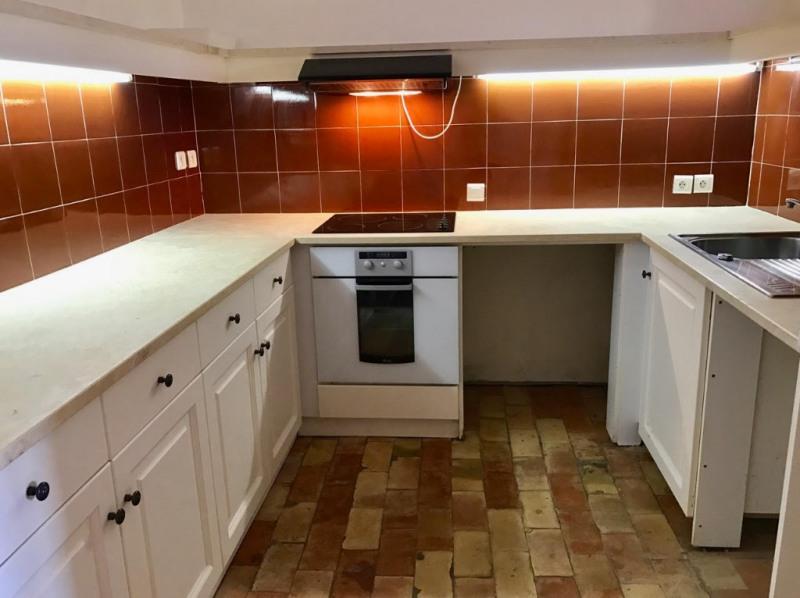 Location appartement Pertuis 1200€ CC - Photo 7