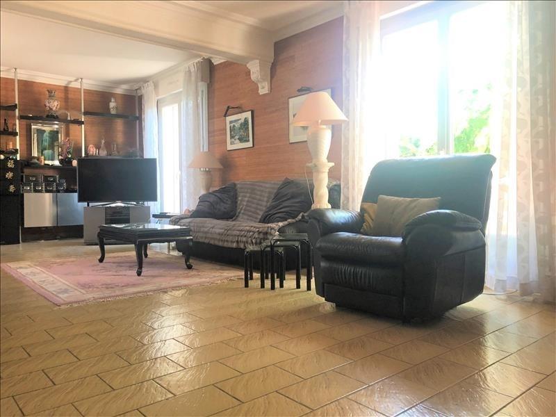 Vente de prestige maison / villa Lattes 630000€ - Photo 3