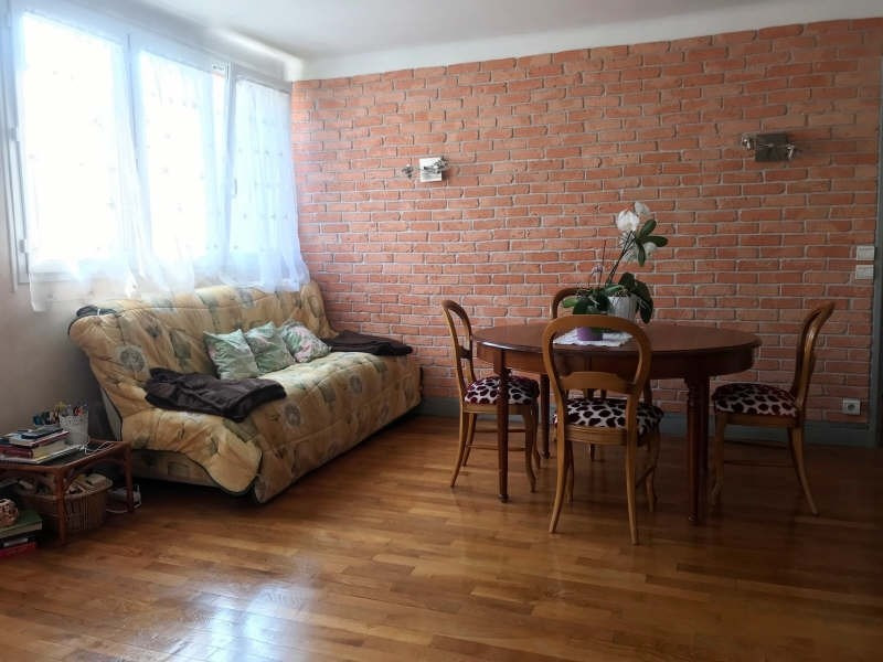 Vente appartement Le perreux sur marne 241 000€ - Photo 7