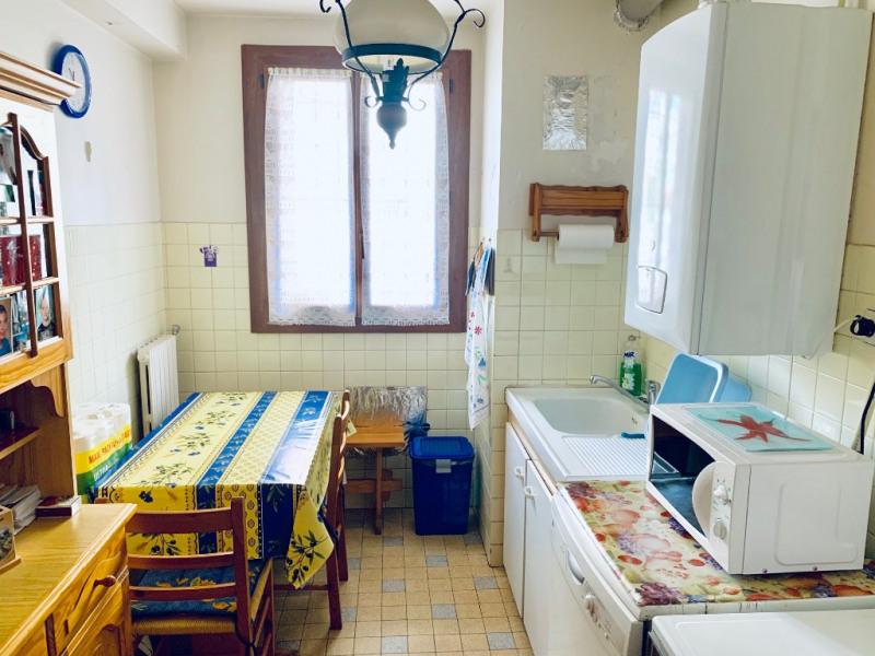 Produit d'investissement appartement Marseille 79000€ - Photo 3