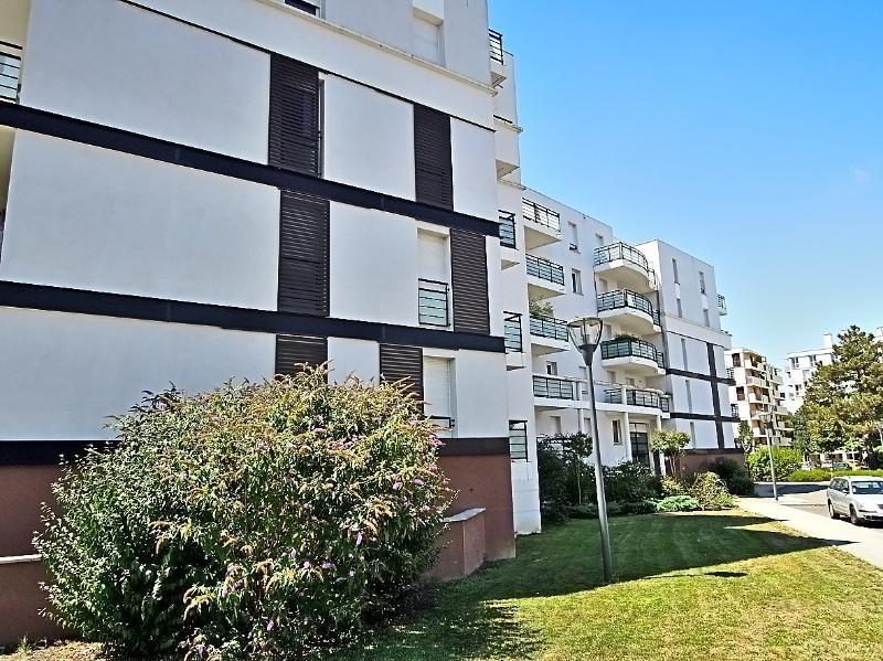 Location appartement Colomiers 564€ CC - Photo 4