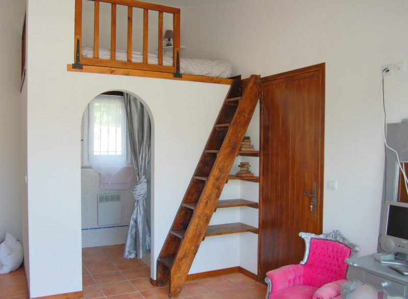 Deluxe sale house / villa Mons 1260000€ - Picture 15