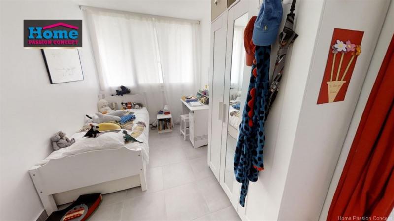 Sale apartment Rueil malmaison 310000€ - Picture 5