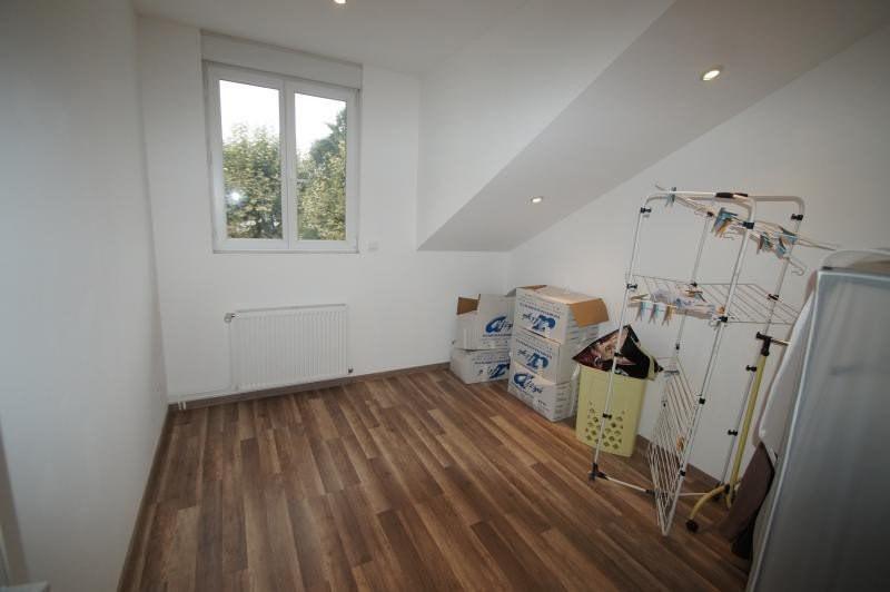 Revenda apartamento Firminy 79000€ - Fotografia 4