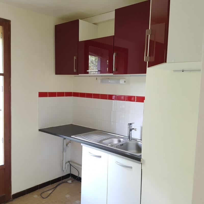 Location appartement Aix-en-provence 1095€ CC - Photo 4