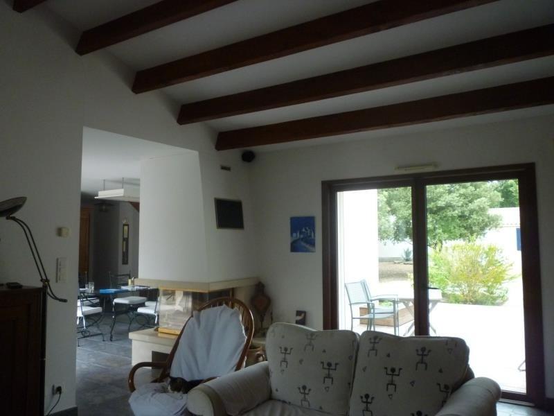 Vente de prestige maison / villa Dolus d'oleron 715800€ - Photo 6