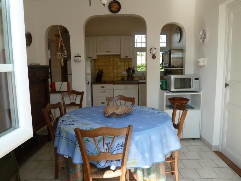 Vente maison / villa St pierre d'oleron 285000€ - Photo 4