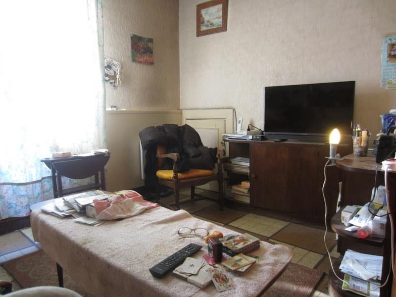 Vente maison / villa Mauleon licharre 60 000€ - Photo 3