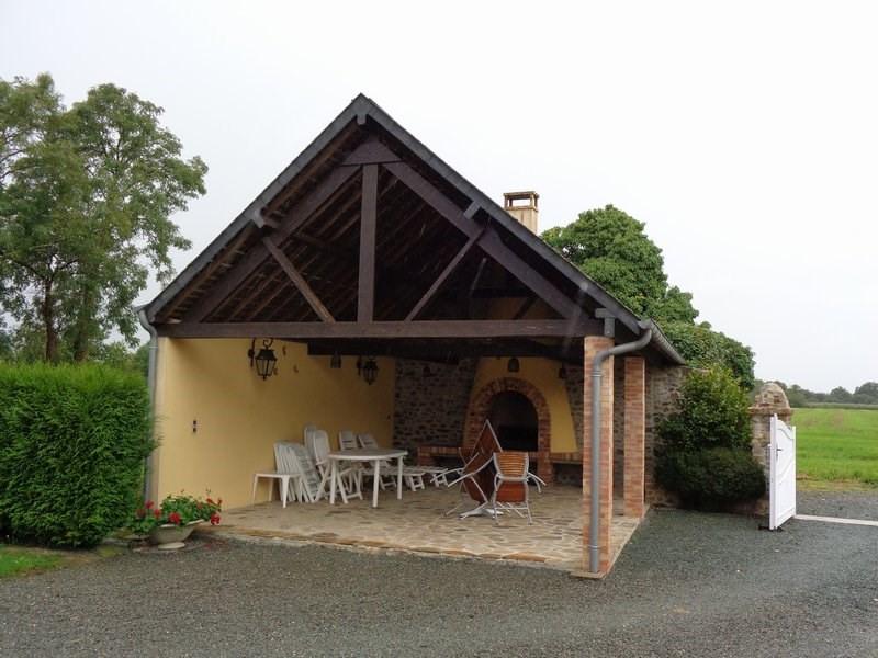 Alquiler  casa Gouville sur mer 660€ CC - Fotografía 3