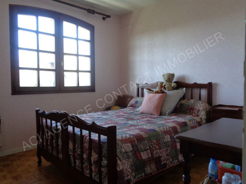 Vente maison / villa Mont de marsan 157000€ - Photo 6