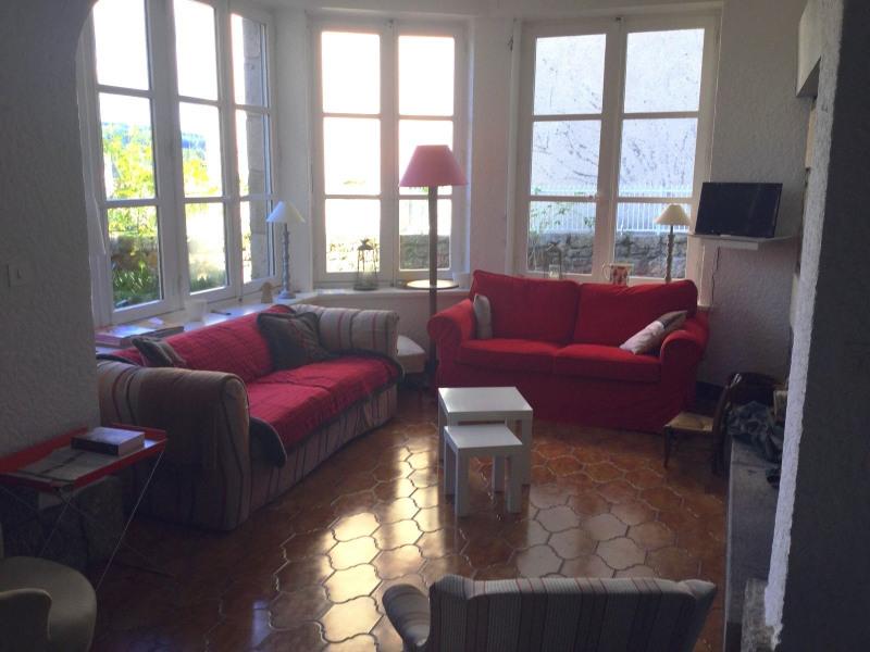 Vente maison / villa Le chambon sur lignon 437500€ - Photo 3