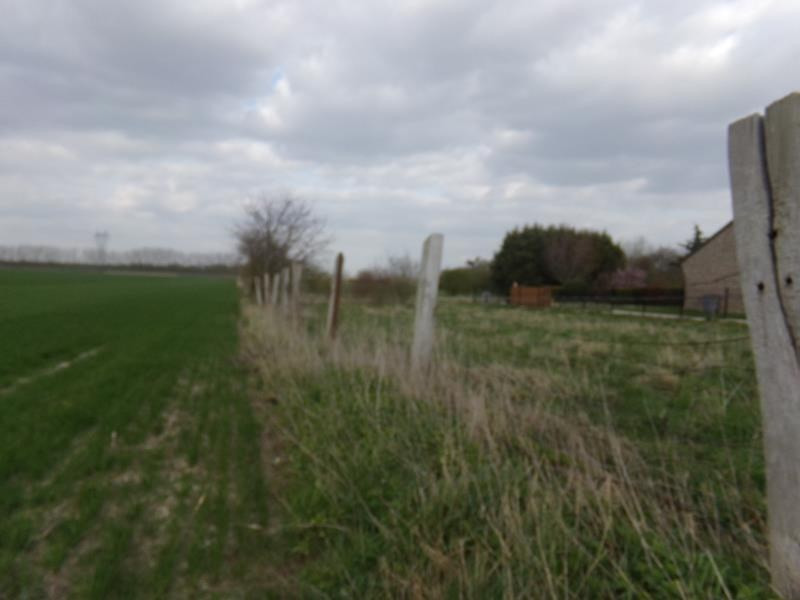 Vente terrain Noyelles sous bellonne 73 150€ - Photo 3