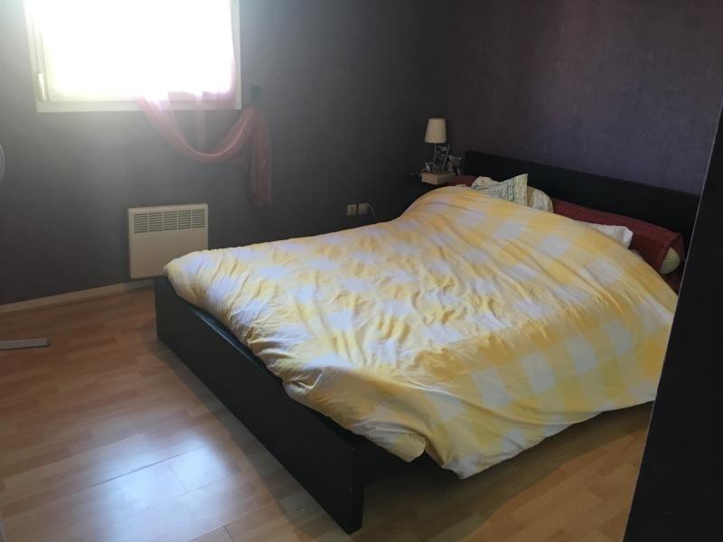 Vente maison / villa Portet sur garonne 239000€ - Photo 6