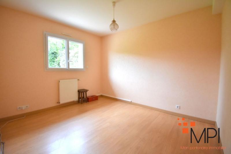 Vente maison / villa Montauban de bretagne 276900€ - Photo 8