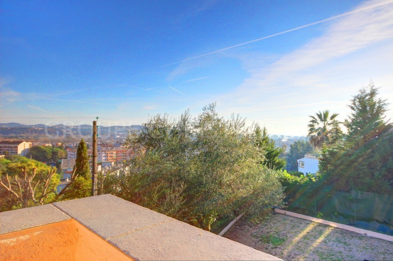 Immobile residenziali di prestigio casa Mandelieu 798000€ - Fotografia 19
