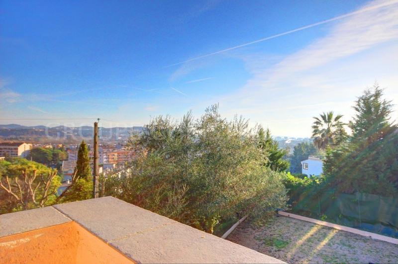 Deluxe sale house / villa Mandelieu 798000€ - Picture 19