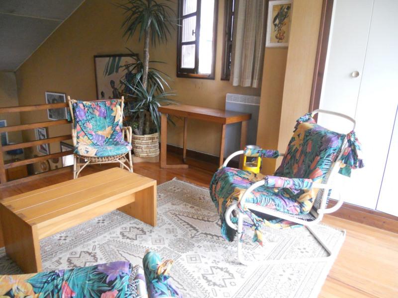 Vacation rental house / villa Saint-georges-de-didonne 722€ - Picture 13
