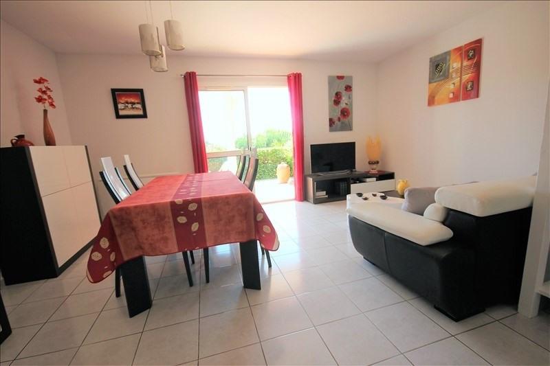 Sale house / villa Collioure 320000€ - Picture 4