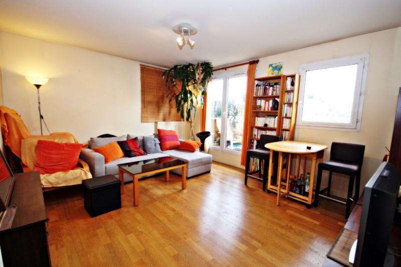 Appartement Noisy Le Grand 3 pièce (s) 57 m²