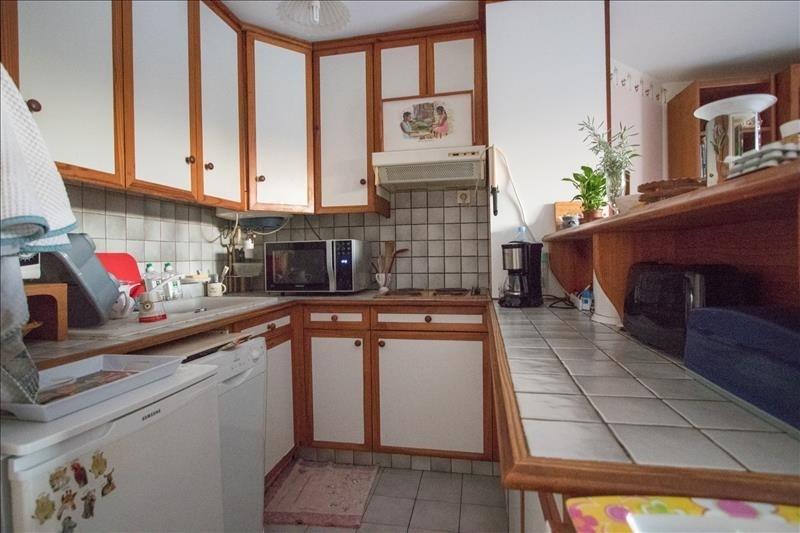 出售 公寓 La possession 79000€ - 照片 4