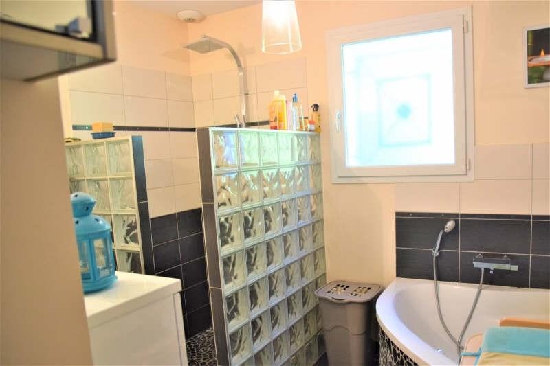 Sale house / villa Aixe sur vienne 220000€ - Picture 8