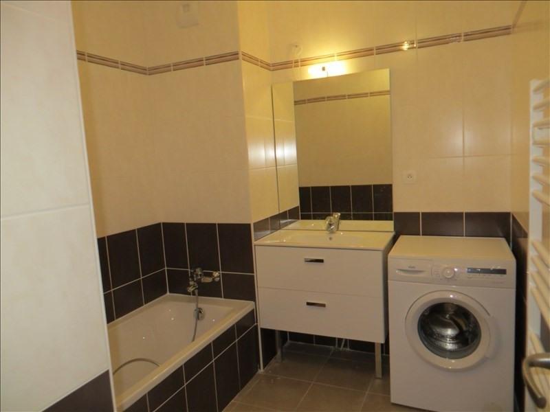 Verhuren  appartement Collonges au mont d'or 800€ CC - Foto 5