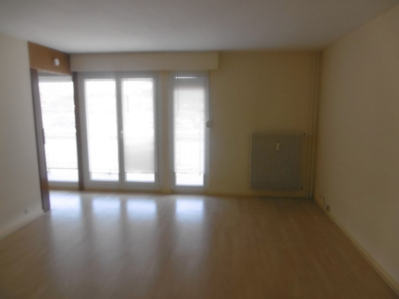 Location appartement Mulhouse 490€ CC - Photo 3